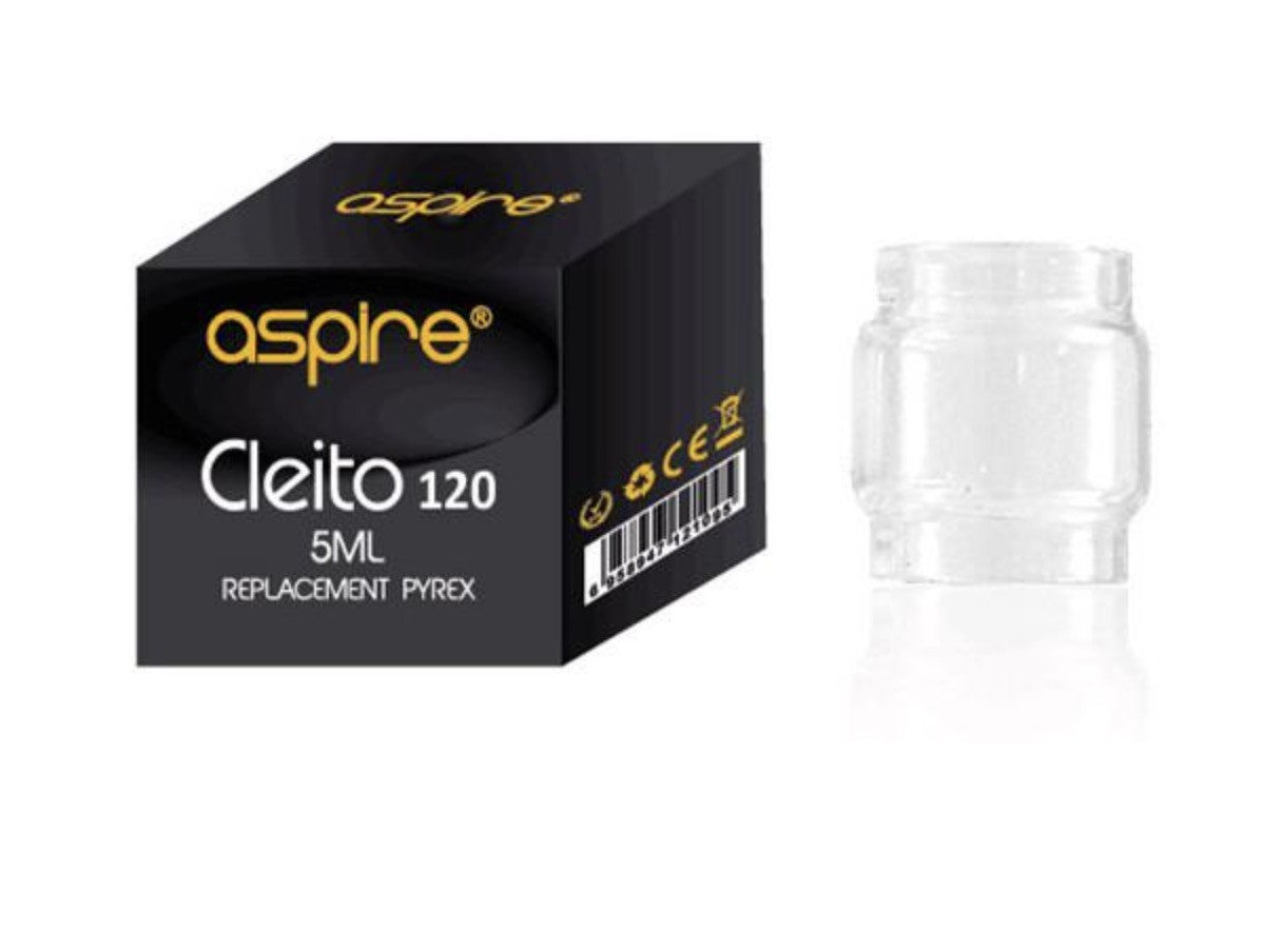Aspire Cleito Bubble Glass.jpg