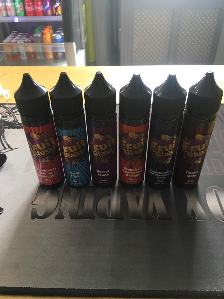 Fruit Blast Eliquid.jpg