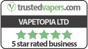 Vapetopia Reviews